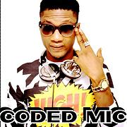 CODED MIC - Free Online Music
