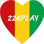 224play - Free Online Music
