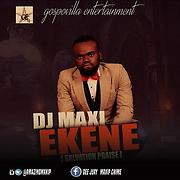 Dee jay maxi p - Free Online Music