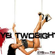 YB TWO8IGHT - Free Online Music