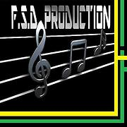FSD_PRODUCTION