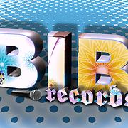 bibrecords - Free Online Music
