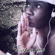 Ralf-expensive - Free Online Music