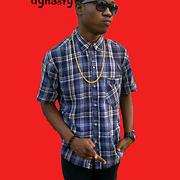 Pizzy - Free Online Music