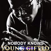 Young Gifted - Free Online Music
