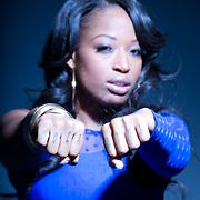 3DNaTee - Free Online Music