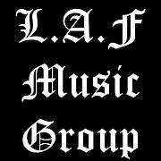Laf_Music_Group - Free Online Music