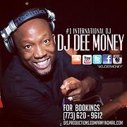 DJ Dee Money - Free Online Music