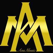 AnsOfficial - Free Online Music