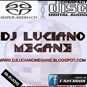 djlucianomegane - Free Online Music