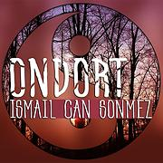Ismail Can Sönmez - Free Online Music