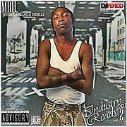 Miracle D'Rellz - Free Online Music