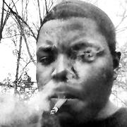 CoolYoungFella - Free Online Music