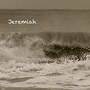 jeremiahjoostmiller - Free Online Music