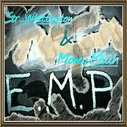 Emproductions - Free Online Music