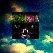 Eclipse_Thepsychedelicexperience - Free Online Music