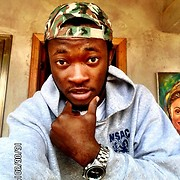 Swag Gh - Free Online Music