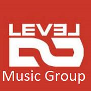 Level2mg - Free Online Music