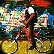 JRStrongg - Free Online Music