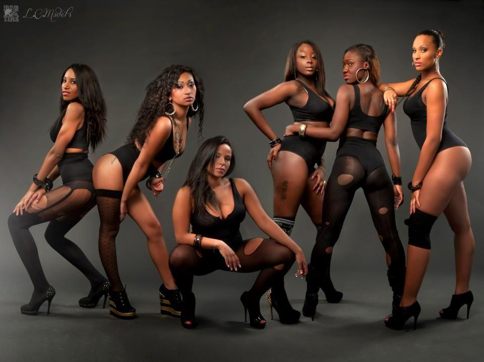 pierz black women dating site If you are a black latino looking to meet and date other black latino singles, or if you are not latino or black but find black latino men or women extremely attractive, then this is the absolute best place for you.