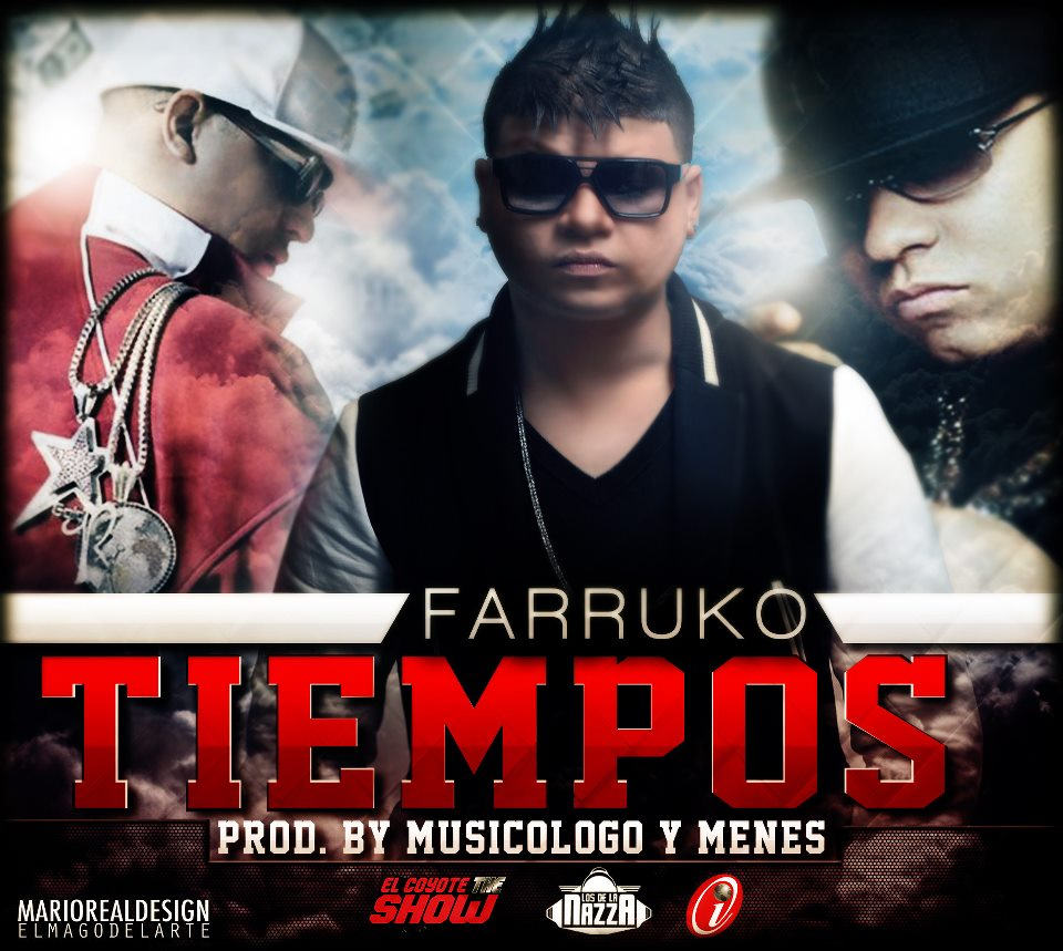 interesada alexis y fido mp3