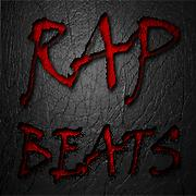 RAP/HipHop Beats and Instrumentals