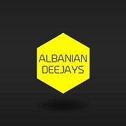 Albanian's new Promising Deejays