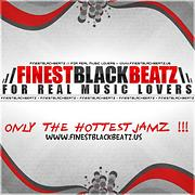 Finest Black Beatz
