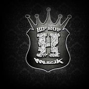 Hip hop-Rap Worldwide