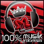 musik my live