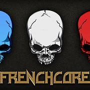 FRENCHCORE (Official Hulkshare Group)