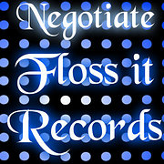 Flozz it Recordz