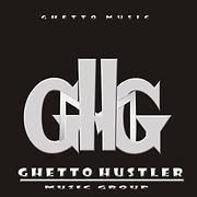 GHETTO HUSTLER