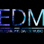 Progressive House / Electronic