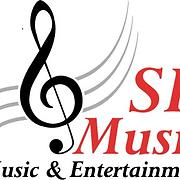 STAR MISIC ENTERTAINMENT