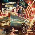 Right Now (Feat. Gucci Mane, Shawty Lo, & Alley Boy)