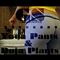 grimeshine - Yoga Pants & Doja Plants - 01 Soul Science