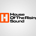 House Of The Rising Sound Radio Show with Richmonde #5