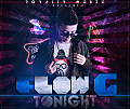 FLOW G - TONIGHT ( ROYALTY MUSIC ) PROD. BY THE TRINITY & FLOW G