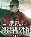 No Pueden Contra Mi (Mixeo) (Prod. By. Ivan Lee) (Millones Records) (By HDR ~ LuchoTorresHDR)