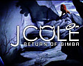 JCole-Return_Of_Simba-2dope
