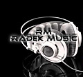 radek music - perfect day ( original mix 2012 )