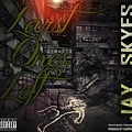 04 SKYES-About That Life
