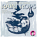Raindrops (Tomba Remix)
