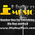 Bed Rock (www.iHipHopMusic.com)