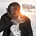 Young Dro-Sum Bitch