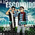 A Lo Escondido (Prod By Waio Sosa - GS Music Records)