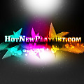 DJ Stylezz & DJ Rich-Art - Party (DJ Viduta Remix) [HotNewPlaylist.com]