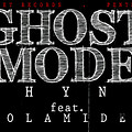 GhostMode PHYNO ft OLAMIDE_5