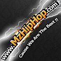 Gorilla Zoe Feat. Lil Jon - Twisted (Prod. By Oomp Camp) ( 2o11 ) [ www.MzHipHop.com ]
